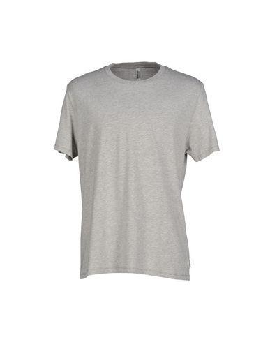Foto REBELLO T-shirt uomo T-shirts