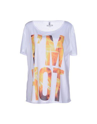 Foto MOSCHINO SWIM T-shirt donna T-shirts