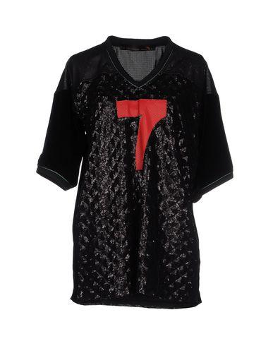 Foto TRE CINQUE SETTE T-shirt donna T-shirts