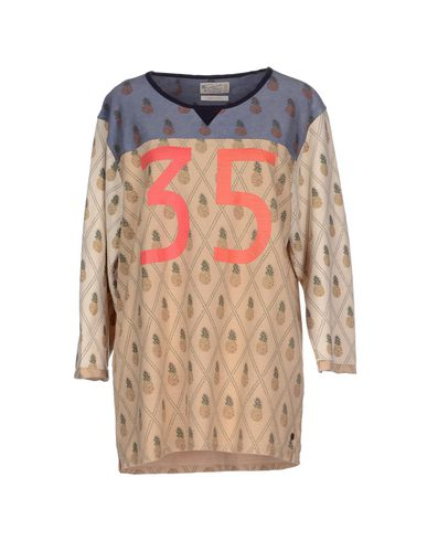 Foto SCOTCH & SODA T-shirt donna T-shirts