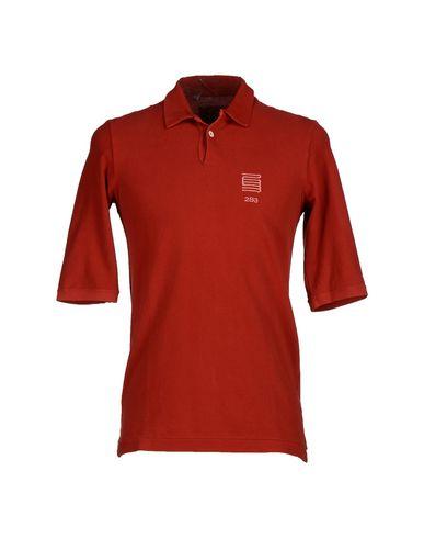 2b3-red-polo-shirt