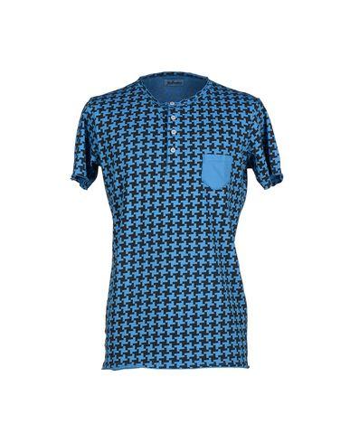 Foto GABARDINE T-shirt uomo T-shirts