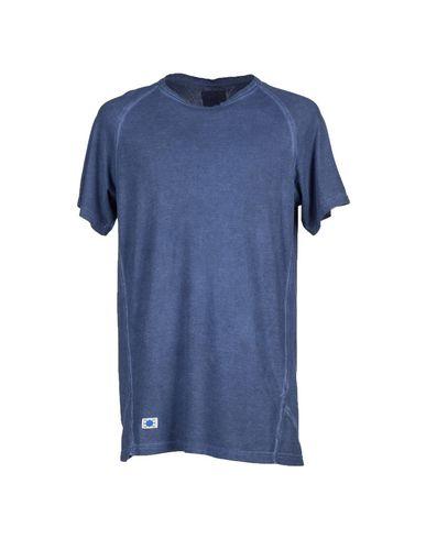 Foto PEB T-shirt uomo T-shirts