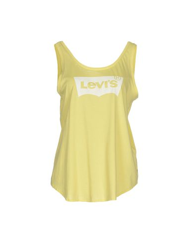 Foto LEVI'S RED TAB Canotta donna Canotte