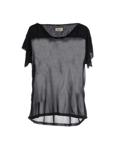 Foto PINKO T-shirt donna T-shirts