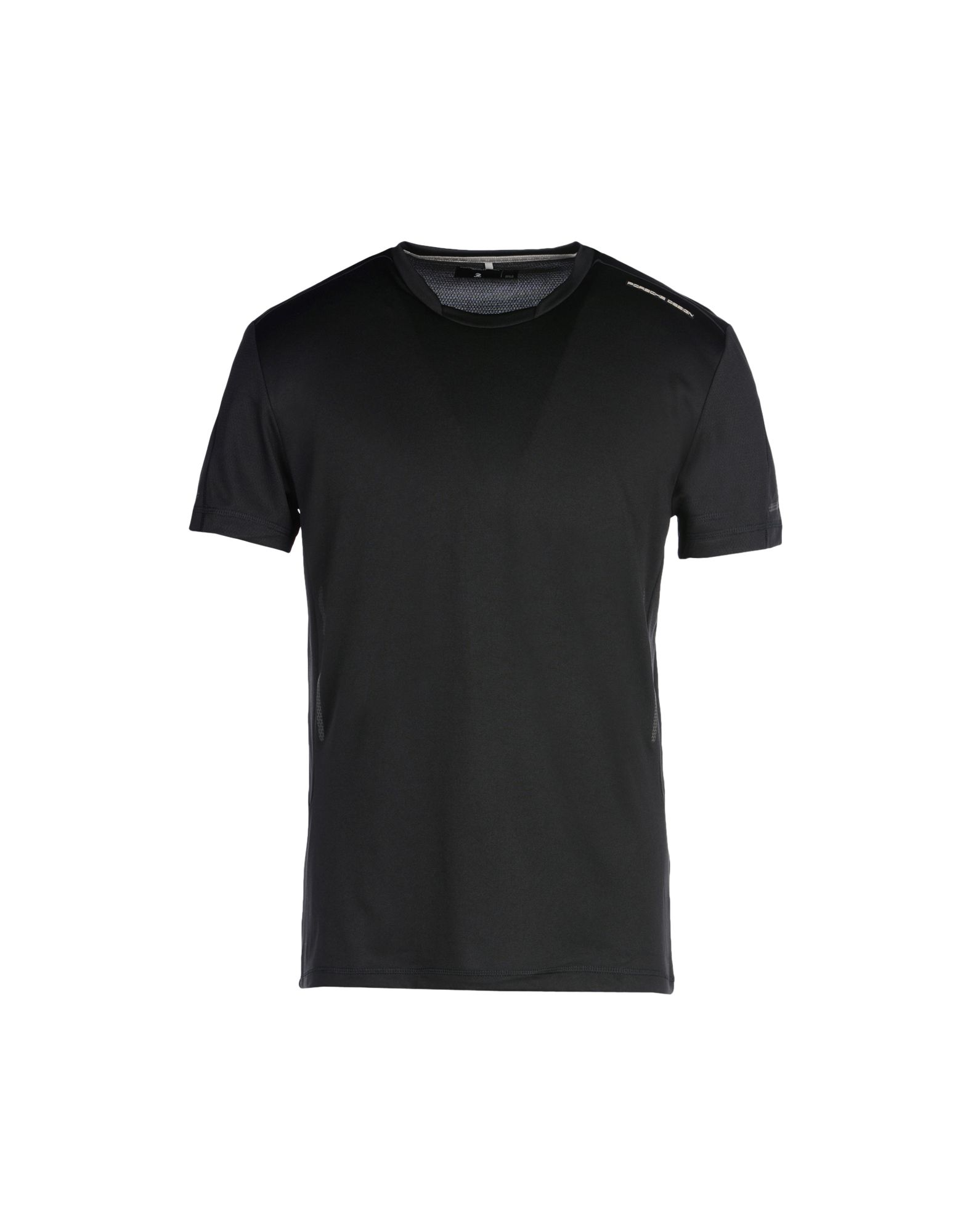 PORSCHE DESIGN SPORT by ADIDAS T - shirts