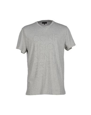 Foto JOHN RICHMOND T-shirt uomo T-shirts