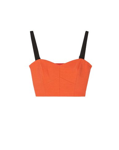 MILLY Top femme