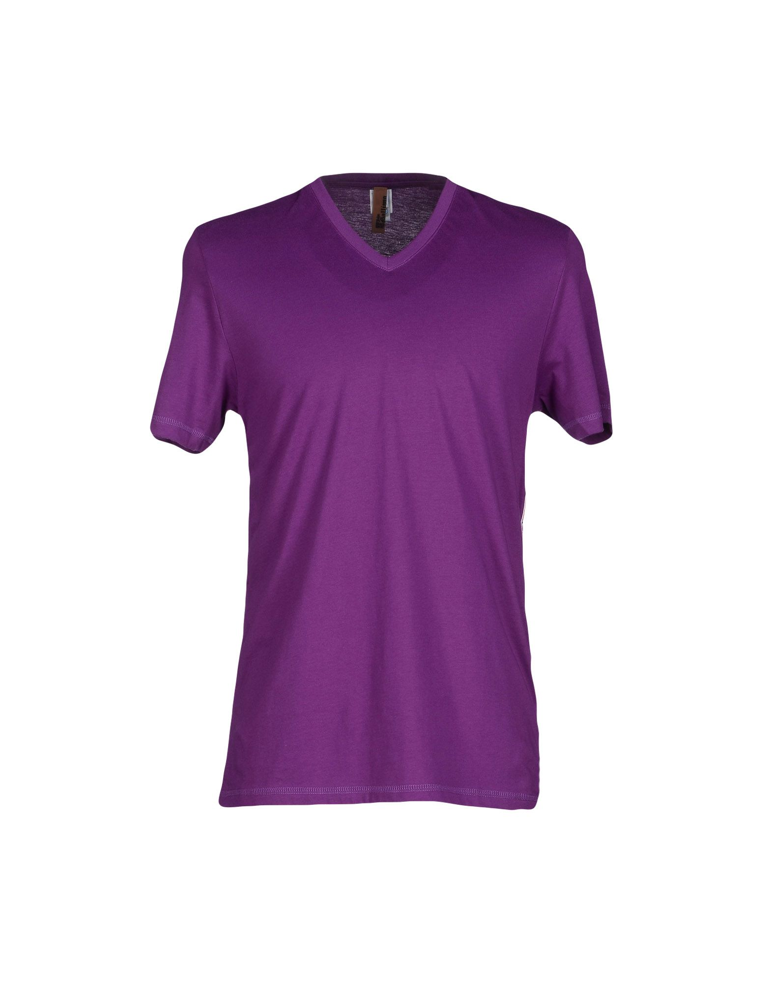 JOHN GALLIANO UNDERWEAR Футболка john galliano beachwear футболка