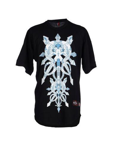 Foto BET PET T-shirt uomo T-shirts