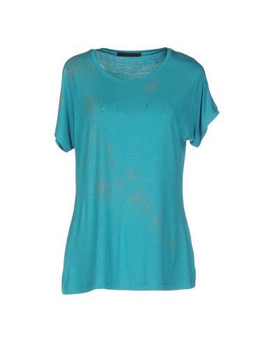 Foto LES COPAINS T-shirt donna T-shirts