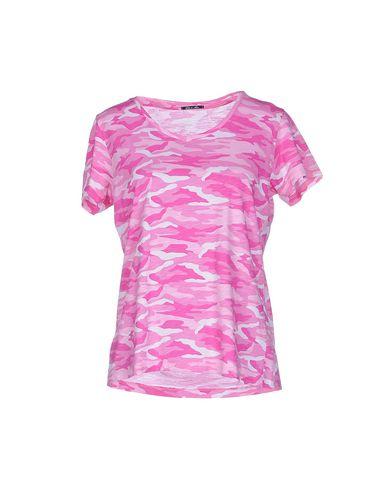 ODI ET AMO T-shirt femme