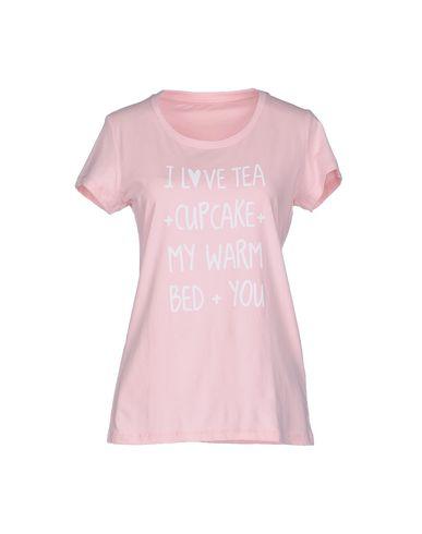 Foto DUCK FARM T-shirt donna T-shirts