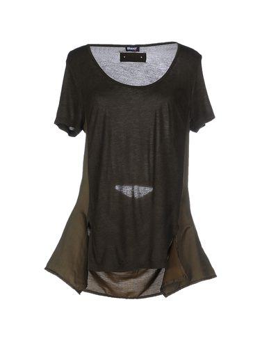 Foto BLAUER T-shirt donna T-shirts