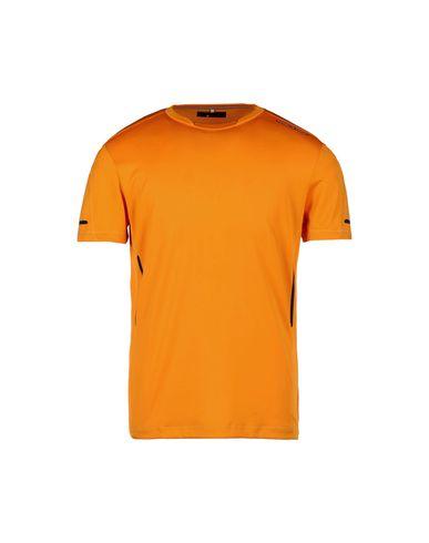 Футболка PORSCHE DESIGN SPORT by ADIDAS 37771272DK