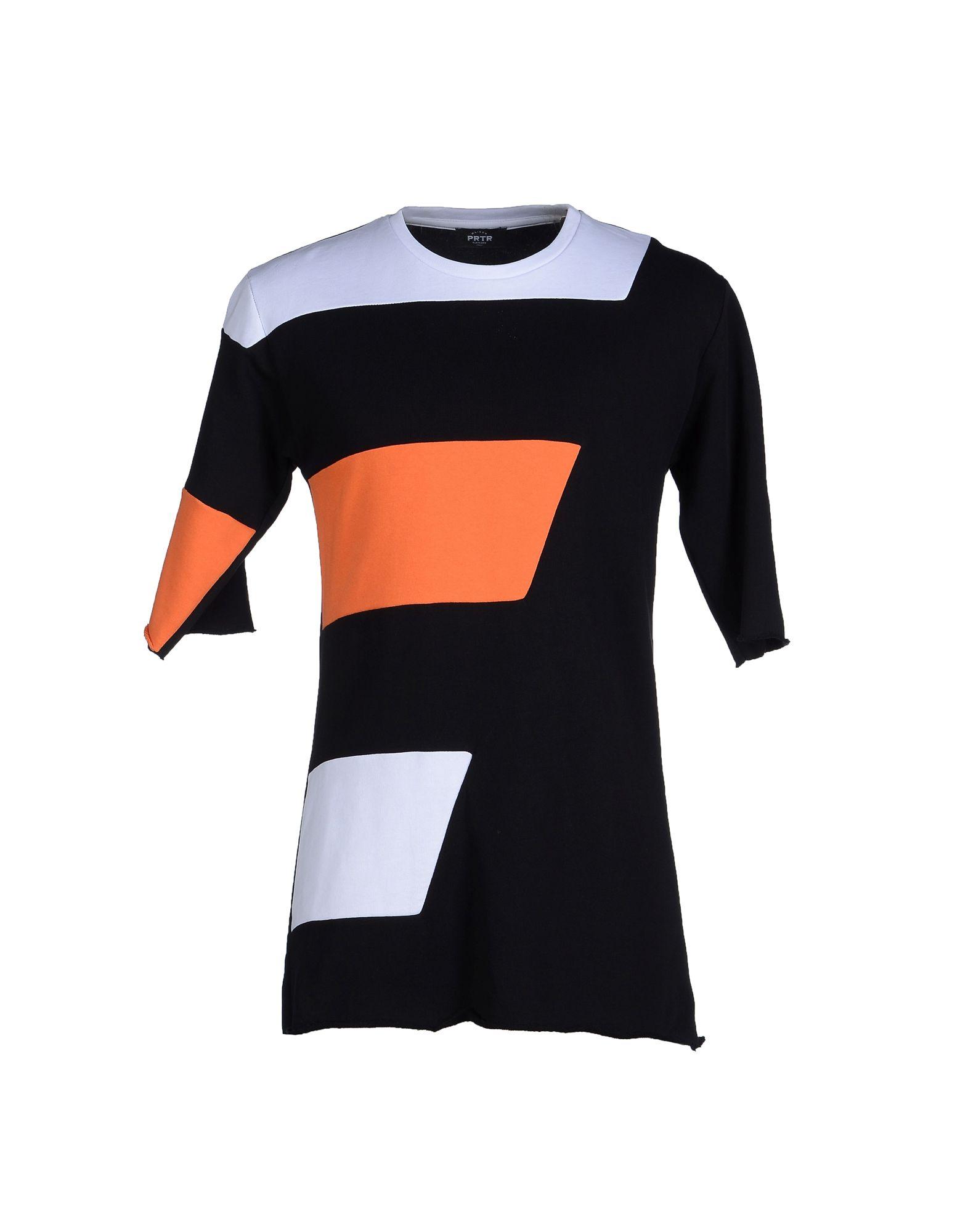 《送料無料》MAISON PARTERRE メンズ スウェットシャツ ブラック XL コットン 100%