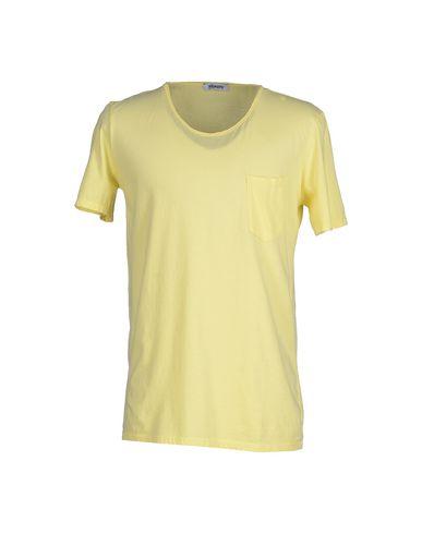 Foto STILOSOPHY INDUSTRY T-shirt uomo T-shirts