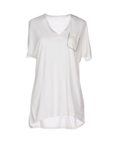 SCHUMACHER T-shirt femme