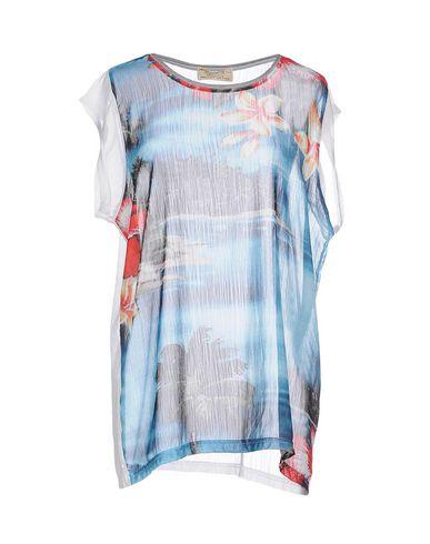 Блузка от ATHLETIC VINTAGE