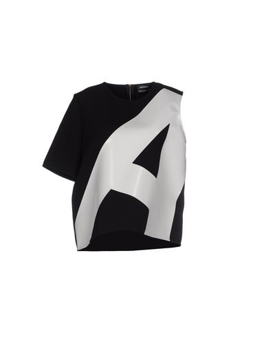 ANTHONY VACCARELLO Top femme