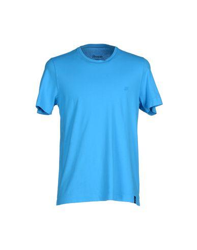 Foto DRUMOHR T-shirt uomo T-shirts
