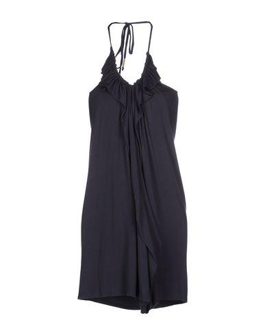 Платье до колена NOLITA 37777673FJ