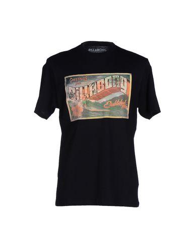 Foto BILLABONG T-shirt uomo T-shirts