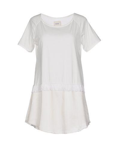 A ME MI T-shirt femme