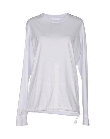 Foto #BEENTRILL# T-shirt donna T-shirts