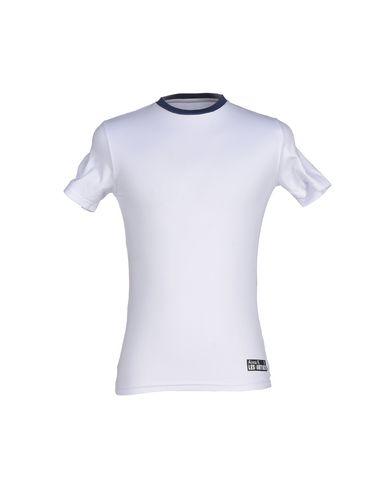 Foto ANNA K T-shirt uomo T-shirts
