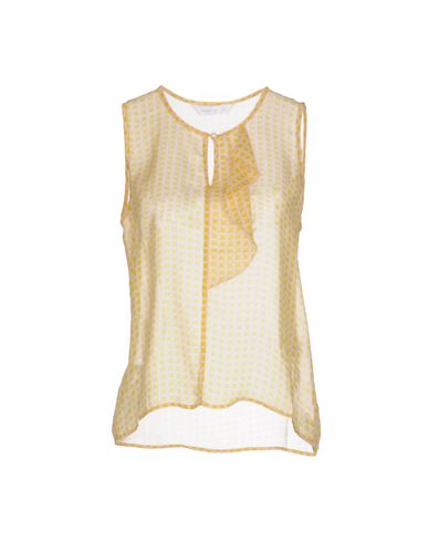 Foto ANONYME DESIGNERS Top donna