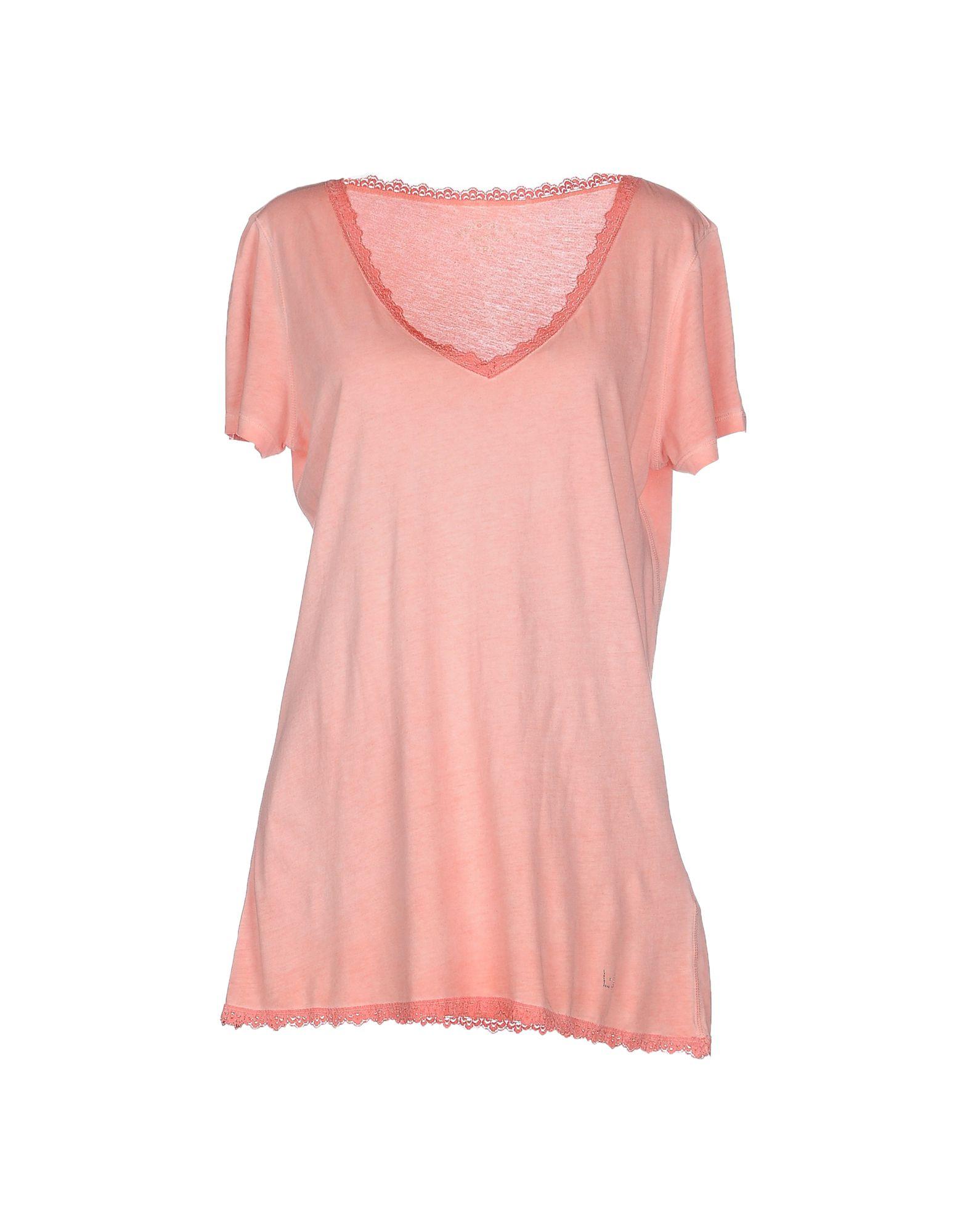 LIU •JO Футболка футболка liu jo цвет оранжевый