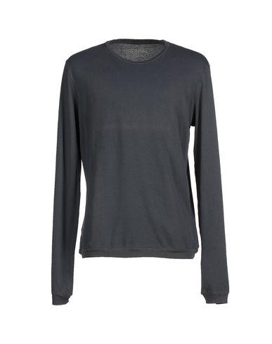 Foto THIRD DENIM LTD. T-shirt uomo T-shirts