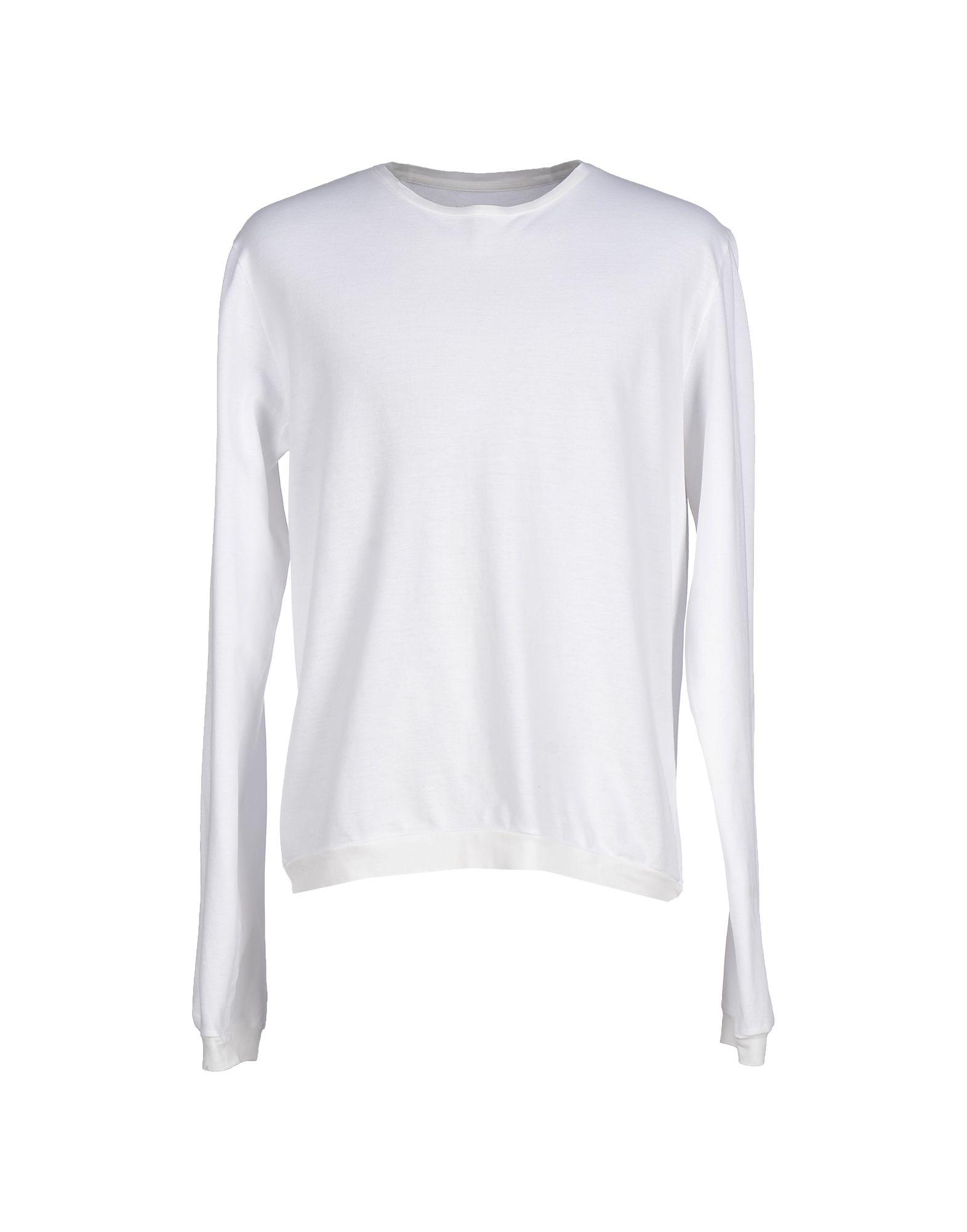 《送料無料》THIRD DENIM LTD. メンズ T シャツ ホワイト XL コットン 100%