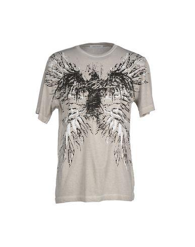 Foto PIERRE BALMAIN T-shirt uomo T-shirts