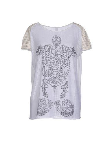 NOWADAY T-shirt femme