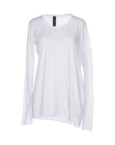 Foto ROQUE ILARIA NISTRI T-shirt donna T-shirts