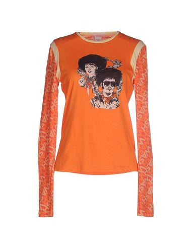 Foto CUSTO BARCELONA T-shirt donna T-shirts