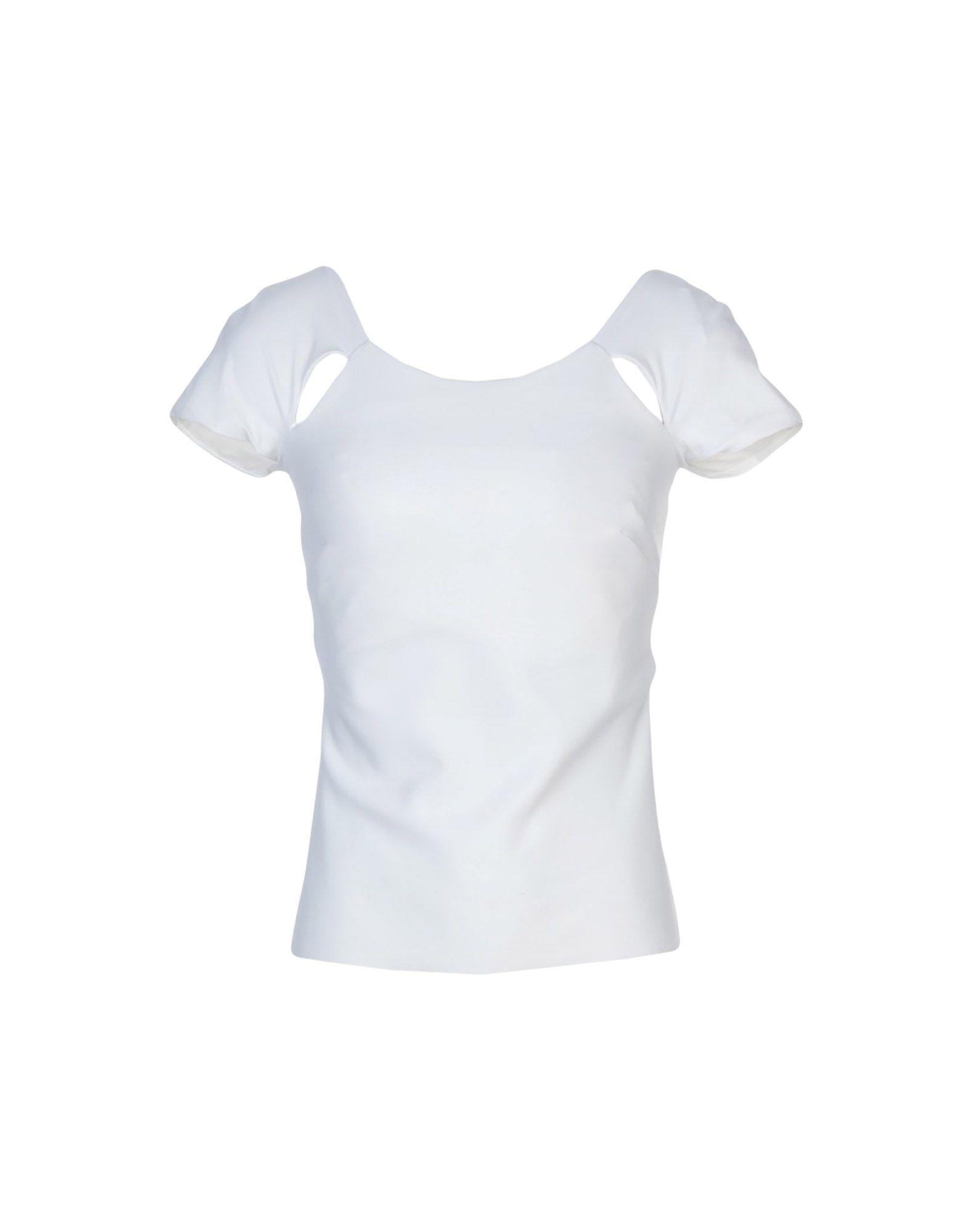 CHIARA BONI LA PETITE ROBE Футболка chiara boni la petite robe футболка