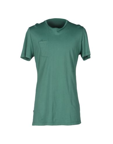 Foto L(!)W BRAND T-shirt uomo T-shirts