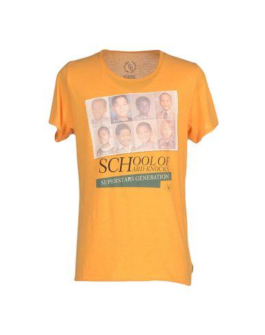 Foto BOOMBAP T-shirt uomo T-shirts