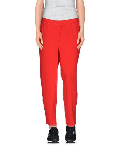 Повседневные брюки LO not EQUAL 37792332DG