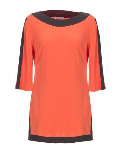 CALALUNA T-shirt femme