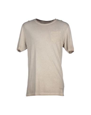 Foto NEVER ENOUGH T-shirt uomo T-shirts