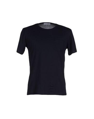 Foto LO not EQUAL T-shirt uomo T-shirts