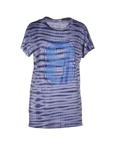 Foto RELISH T-shirt donna T-shirts