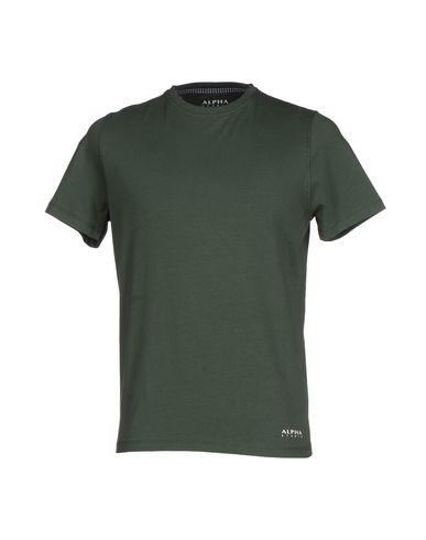 Foto ALPHA STUDIO T-shirt uomo T-shirts