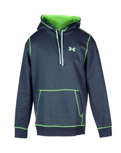 under-armour-sweatshirt