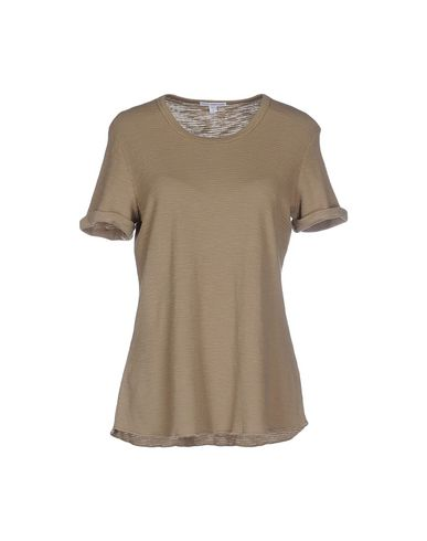 Foto JAMES PERSE STANDARD Pullover donna