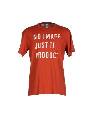 Foto G-STAR RAW T-shirt uomo T-shirts